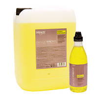 Treat-Shampoo Restructurante - Восстанавливающий шампунь для всех типов волос (желтый), 980 мл