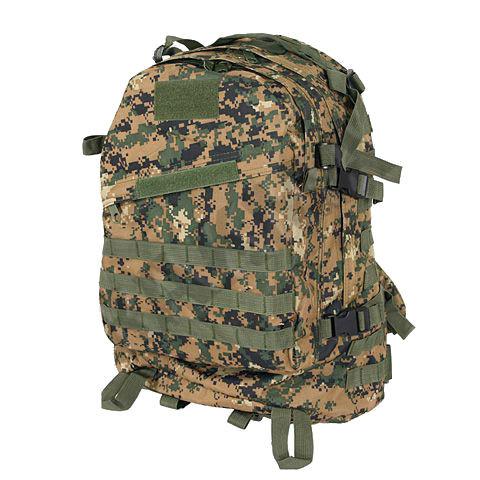 Рюкзак 30л 3-Day Assault - MARPAT