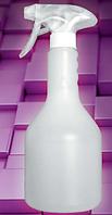 Бутылка с распылителем V-BUTELKA