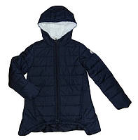 Куртка для девочек оптом, F&D, 6-16 рр., арт. YY-2917, фото 1