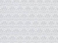 Обои на стену, серый, светлый, рисунок, акриловые, Солярис2  4045-10, 0.53*10м