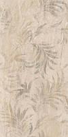 Декор Golden Tile Petrarca Harmony бежевый 300х600