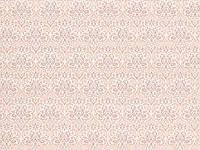 Обои на стену, бежевый, светлый, рисунок,  акриловые, Солярис 2 4045-05, 0.53*10м