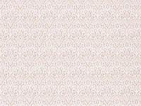 Обои на стену, бежевый, светлый,  рисунок, акриловые, Солярис2 4045-01, 0.53*10м