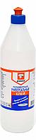 Клей Дракон универсальный полимерный 750 мл