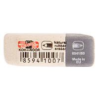 Стирать ластиком K-I-N 6541/80