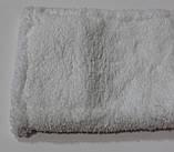 Моп c микрофибры 40 см. универсальный, фото 6