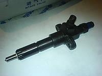 Топливная форсунка для погрузчика SDLG LG932 LG936 Yuchai YC6108