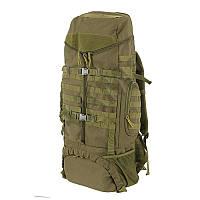 Рюкзак 8FIELDS Combat для оружия - Olive