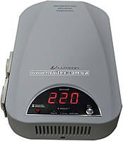 Стабилизатор Luxeon SW-2000VA (1400Вт)