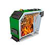 Твердотопливный котел Gefest-profi U 150 кВт