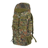 Рюкзак 8FIELDS Combat для оружия - Flektarn