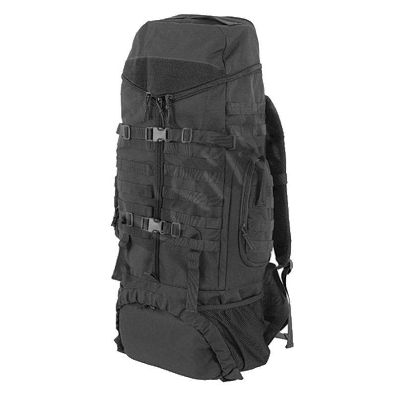 Рюкзак 8FIELDS Combat для оружия - Black