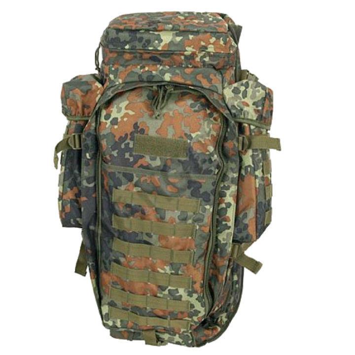 Рюкзак 8FIELDS Sniper 40л - Flektarn