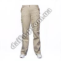 Женские стрейчевые брюки т.м.Boulevard оптом со склада в Одессе AT208