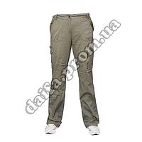 Женские стрейчевые брюки AT208 т.м.Boulevard распродажа оптом  в Одессе