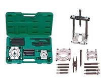 AE310006 Набор съемников с сепаратором (2 комплекта)
