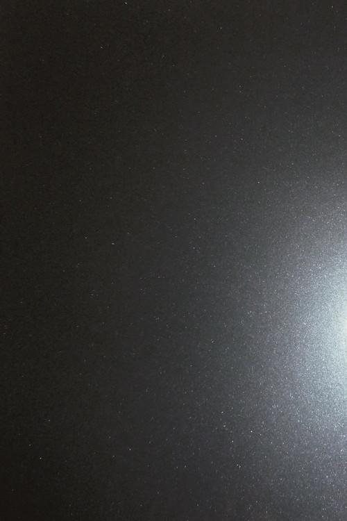 Глянцевая пленка GrafiWrap® светло-черная