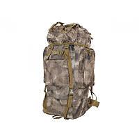 Рюкзак 8FIELDS Combat Camping - A-TACS