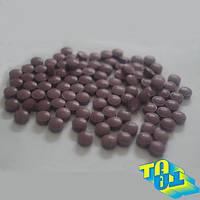 Экстракт ягод асаи (в таблетке)