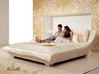 Как выбрать кровать для молодоженов?