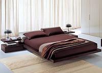 Комфорт – это прежде всего удобная кровать