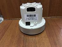 Двигатель для пылесоса Philips HX-70XL 1600W (VC07W62FQ)