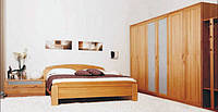 Мебель из бука гарантирует долгие годы службы
