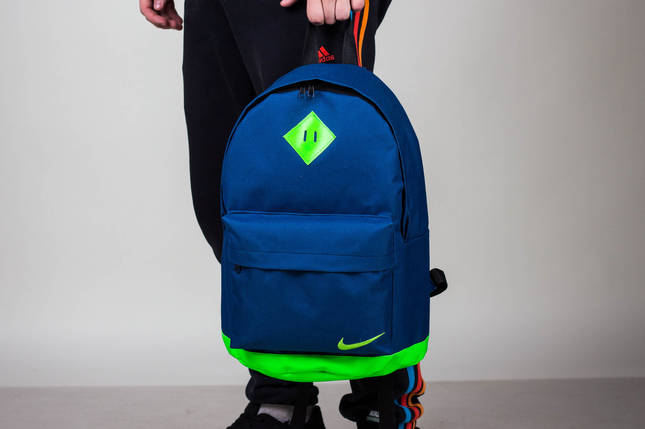 Городской,стильный , школьный  рюкзак , фото 2