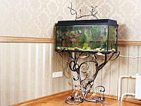 Для аквариума