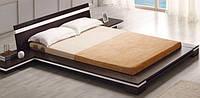 Правильная покупка кровати – долгие годы комфортного сна