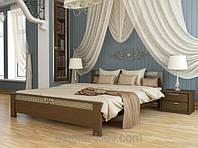 Преимущества мебели фабрики «Эстелла» перед другими производителями