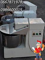 Тестомесильная машина с Германии, профессиональное оборудование купить в Украине