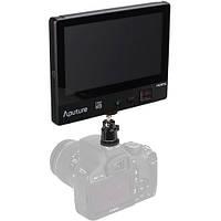 """Накамерне монітор Aputure 7"""" VS-1 FineHD (VS-1FINEHD)"""