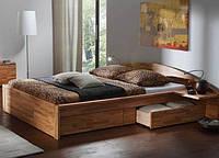 Чего нужно ожидать от деревянной кровати?