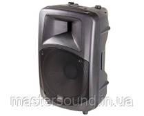 Акустическая система D.A.S. Audio DR 115A