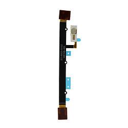 Шлейф для Sony C1503 Xperia E/C1505/C1604/C1605 с кнопкой включения
