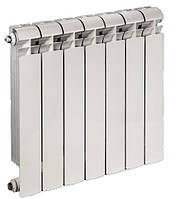 Радиаторы алюминевые Global  VOX R 350 (Италия)