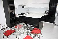 Комплект мебели для гостинной