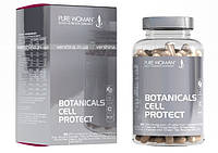 PureWoman® Botanicals Cell Protect, 90 caps