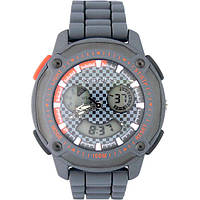 Часы спортивные для дайвинга Xonix DO-J103. Водозащита 100м, фото 1