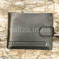 3379e8699759 Портмоне мужские кожаные в Украине. Сравнить цены, купить ...