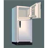Техническое обслуживание бытовых холодильников