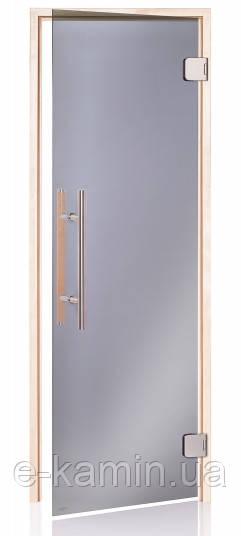 Двері Andres 800х2100 бронза PREMIUM