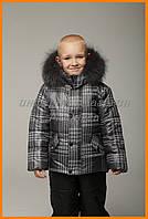Куртка и полукомбинезон на зиму | зимняя куртка с комбезом