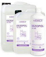 DEZOPOL VC 420