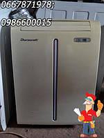 Мобильный кондиционер KAZ AMD-8500E с пультом из Германии б/у