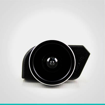 Линзы Baseus Mini lens Pro Series, фото 2