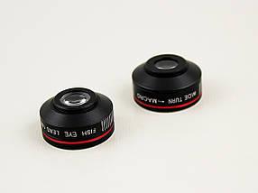 Линзы Baseus Mini lens Pro Series, фото 3