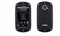 Защитная пленка для всего корпуса телефона Casio C771